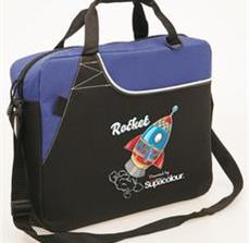 Promotional bags & satchels