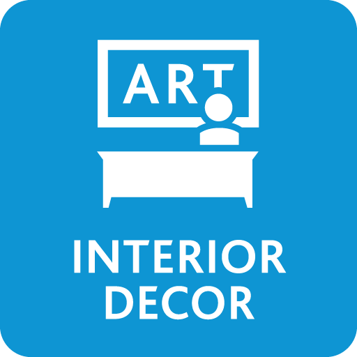 fs_interiordecor