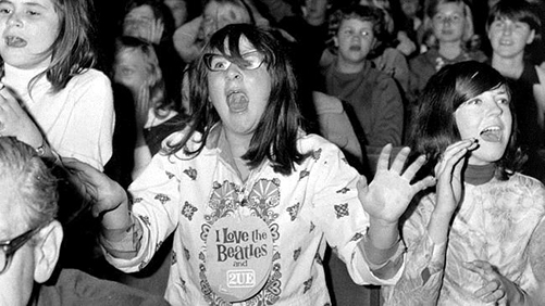 beatlemania_2